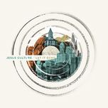 god with us (single) - jesus culture, bryan torwalt