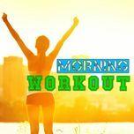 morning workout (vol.1) - v.a