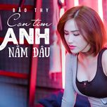 con tim anh nam dau (single) - bao thy