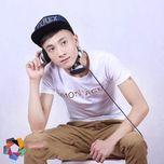 Tuyển Tập Ca Khúc Hay Nhất Của DJ PôKaBaBy