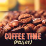 coffee time vol.01 - v.a