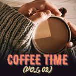 coffee time vol.02 - v.a