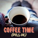 coffee time vol.06 - v.a