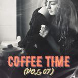 coffee time vol.07 - v.a
