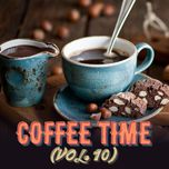 coffee time vol.10 - v.a