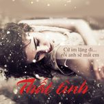 f.a va that tinh (vol. 10) - v.a
