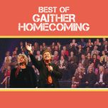 best of gaither homecoming - v.a