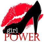 girl power - v.a