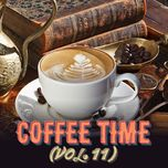 coffee time vol.11 (b1) - v.a