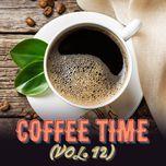 coffee time vol.12 - v.a