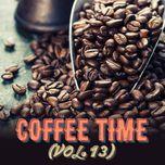 coffee time vol.13 - v.a