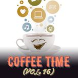coffee time vol.16 - v.a