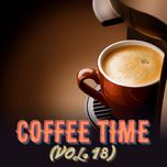 coffee time vol.18 - v.a