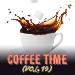coffee time vol.19 - v.a
