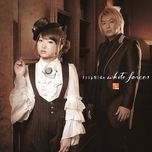 white forces (single) - fripside
