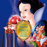 snow white and the seven dwarfs - v.a