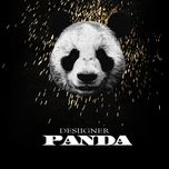 panda (single)  - desiigner
