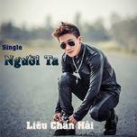Người Ta (Single)