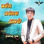 ben song cho - truong son (fm band), kim thu