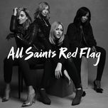 one woman man (single) - all saints