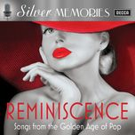 silver memories: reminiscence - v.a