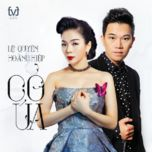Cỏ Úa (Single)