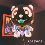 flounce - william gray