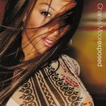 exposed - chante moore