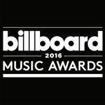 billboard music awards 2016 nominations - v.a