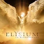 elysium - position music