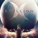 epyllion - brand x music