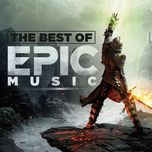 the best of epic music - v.a
