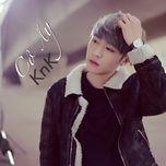 co ay (single) - knk