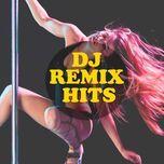 dj, remix collections (vol.4) - v.a