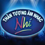 Thần Tượng Âm Nhạc Nhí 2016 - Vietnam Idol Kids (Full Show)