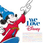we love disney (latino) - v.a