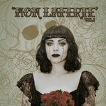 mon laferte, vol. 1 (edicion especial) - mon laferte
