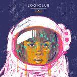 logiclub x1 - v.a