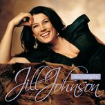 discography - jill johnson