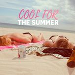 cool for the summer - v.a