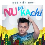 Nupakachi (Single)