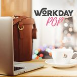 workday pop - v.a