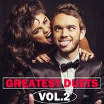 greatest duets (vol.2) - v.a