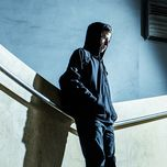 top hits of alan walker - alan walker