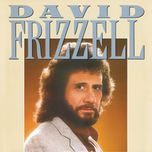 solo - david frizzell