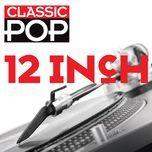 classic pop: 12'' - v.a