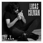 W.L. (Single) - Lucas Colman