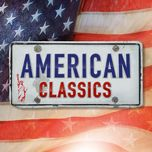 american classics - v.a