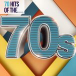 70 hits of the 70s - v.a