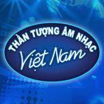 Vietnam Idol 2016 (Full Show)